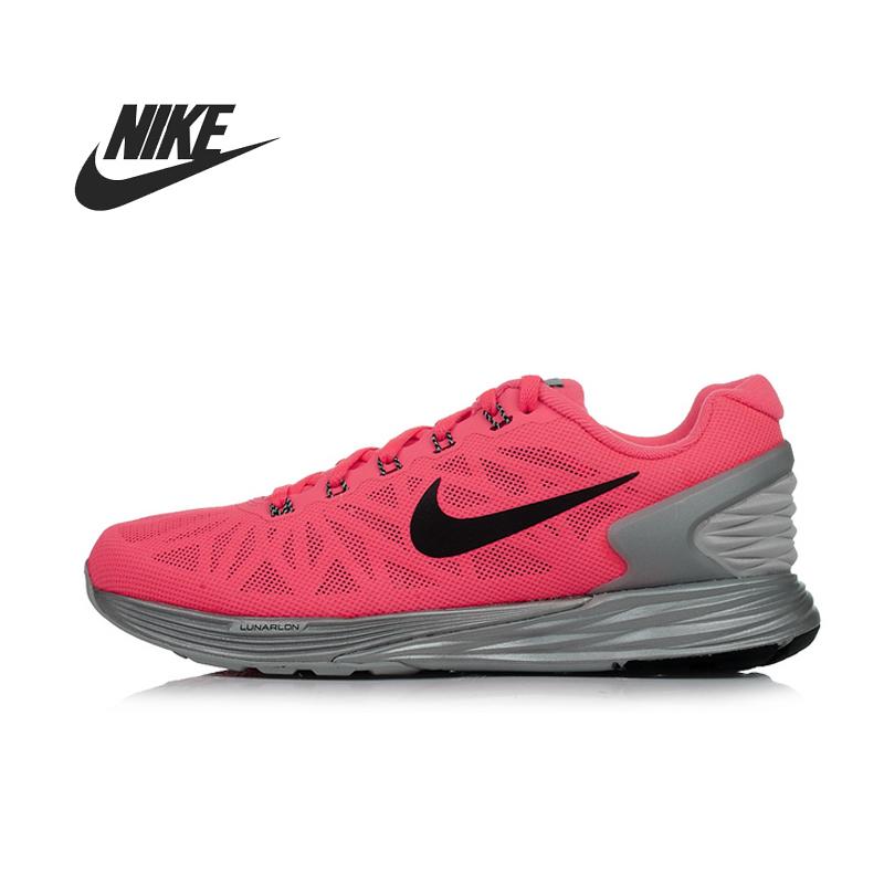 Popular Womens Nike Shoes 2015  9e0e4cc9f