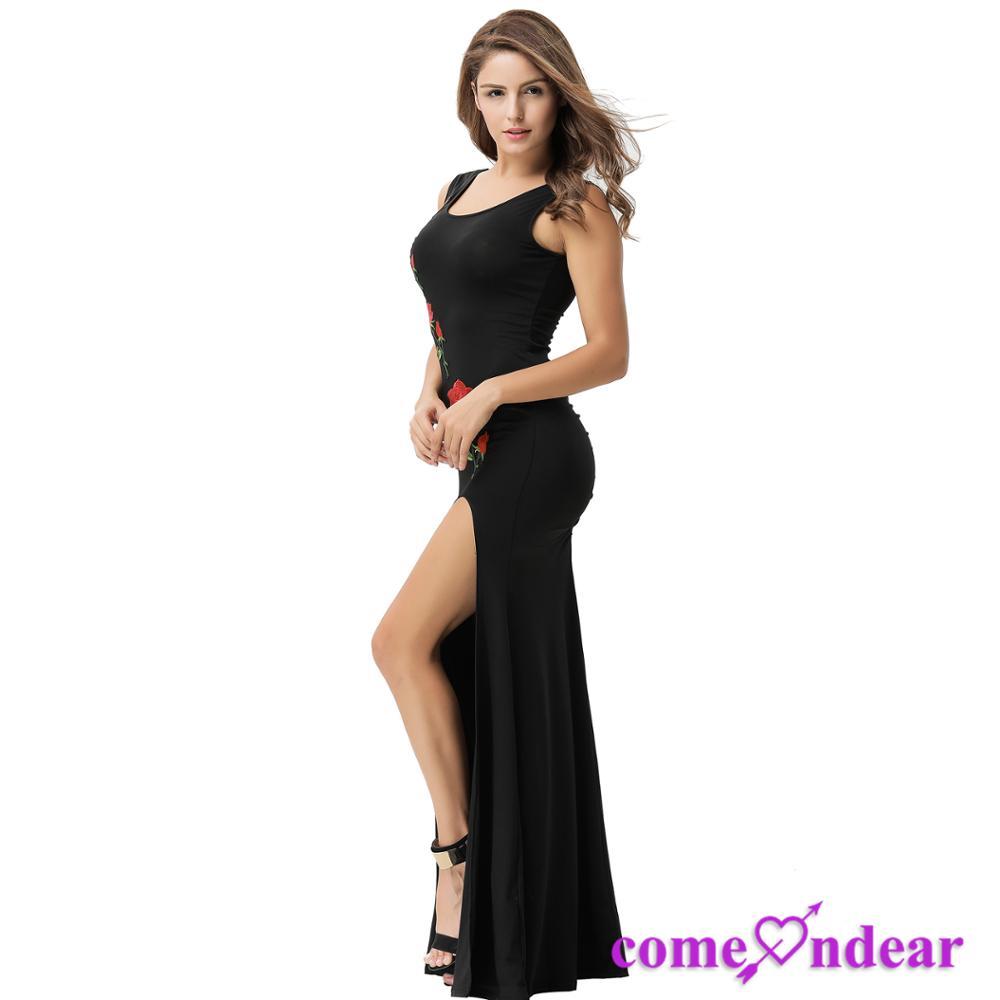 Western Formal Dress Wholesale Dress Suppliers Alibaba
