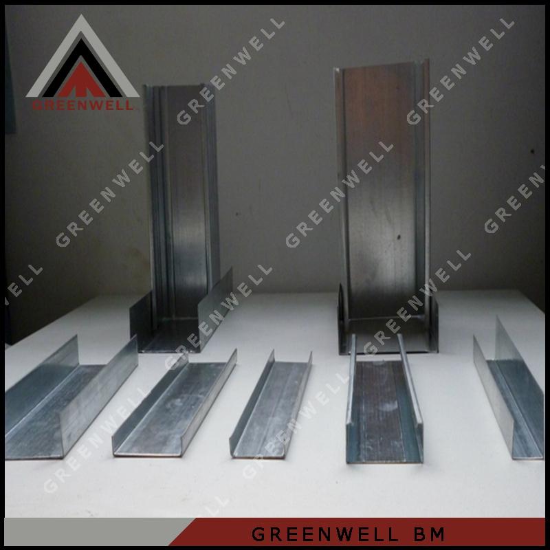 Precio Barato De Encargo Promoción Personalizada De Metal Drywall ...