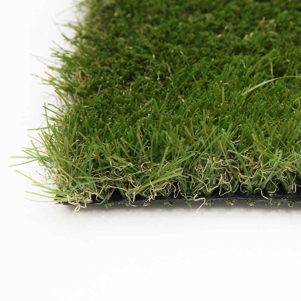 New design wedding decoration artificial grass prices for Artificial grass decoration