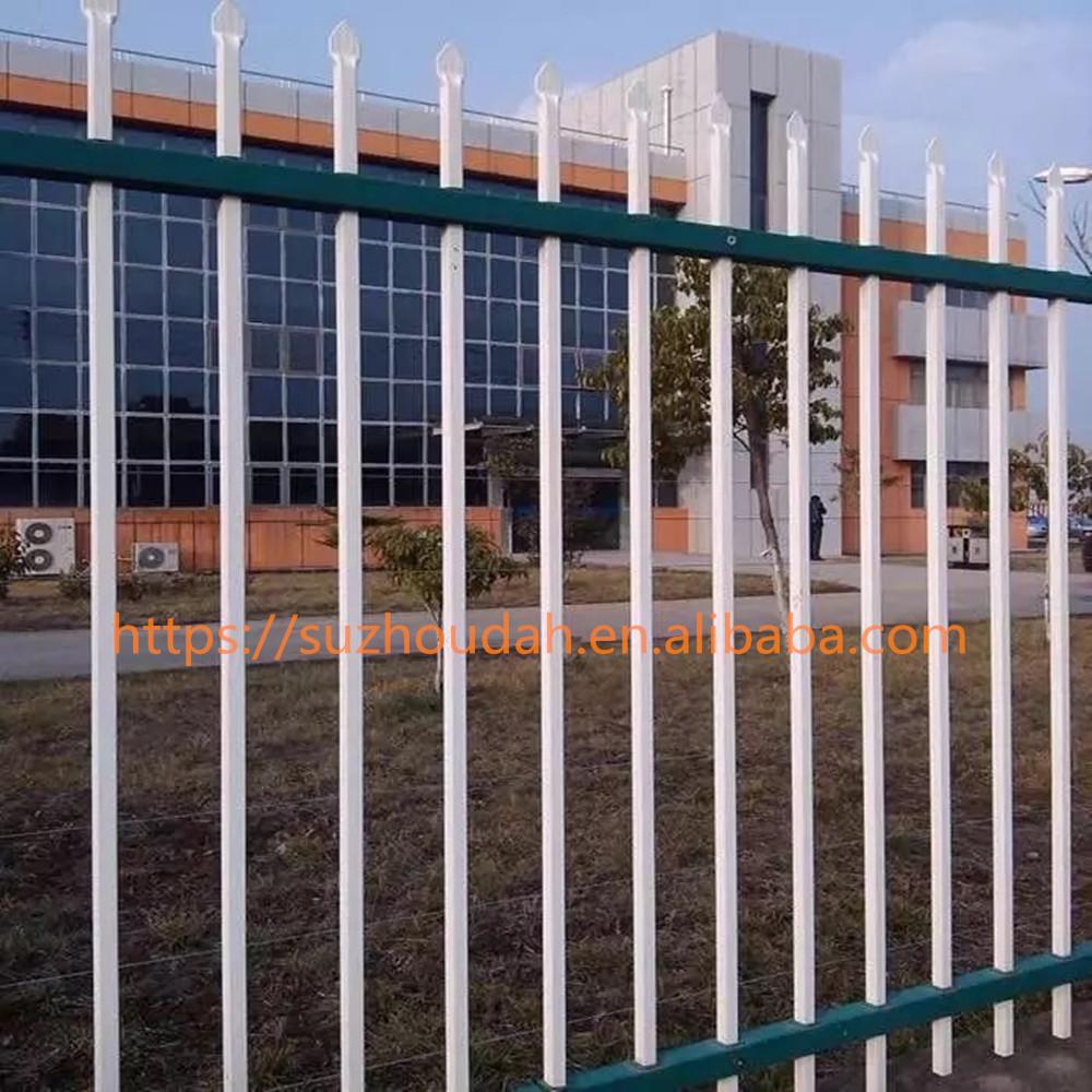 powder coated aluminum fence post powder coated aluminum fence post suppliers and at alibabacom