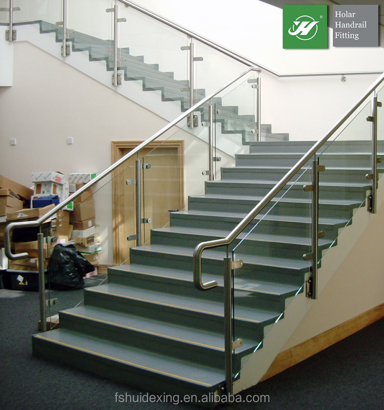 Portable Steps With Railing : Modern design portable stairs buy