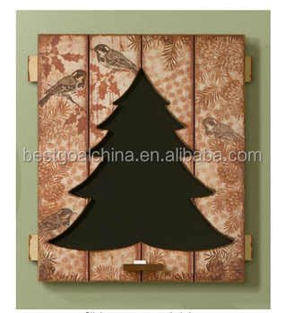 Best Selling Christmas Itemsdecorative Wood Cut Out Christmas Tree Shape Wall Decoration Buy Wood Art Wood Carving Wall Art Best Selling Christmas