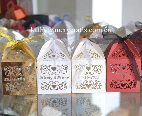 Gift For Wedding Guests Thank You: Tùy Chỉnh đám Cưới Cảm ơn Bạn Quà Tặng Cho Khách Sinh Nhật