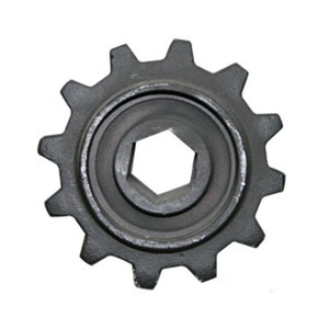 Chain drive sprocket prices and cd70