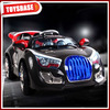 7788A Lowest Price with High Quality toy cars for kids to drive