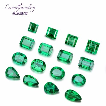 an price buy neelam colored delhi sapphire colombian also gem certified amongst stone big the emerald being panna other known gems and at of ruby three is important in manik best online as