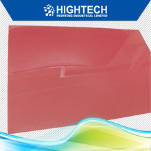 Sale offset thermal ctp plate, photopolymer plate
