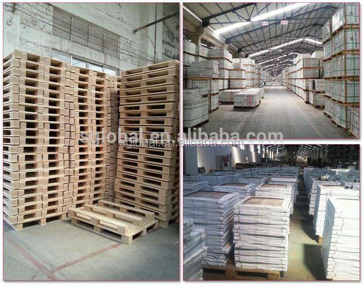 Inkjet mix size and texture Sand Stone K1263549TA