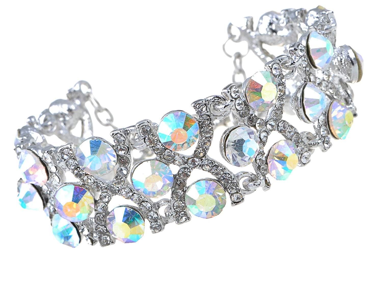 Best value iridescent jewelry great deals on iridescent jewelry