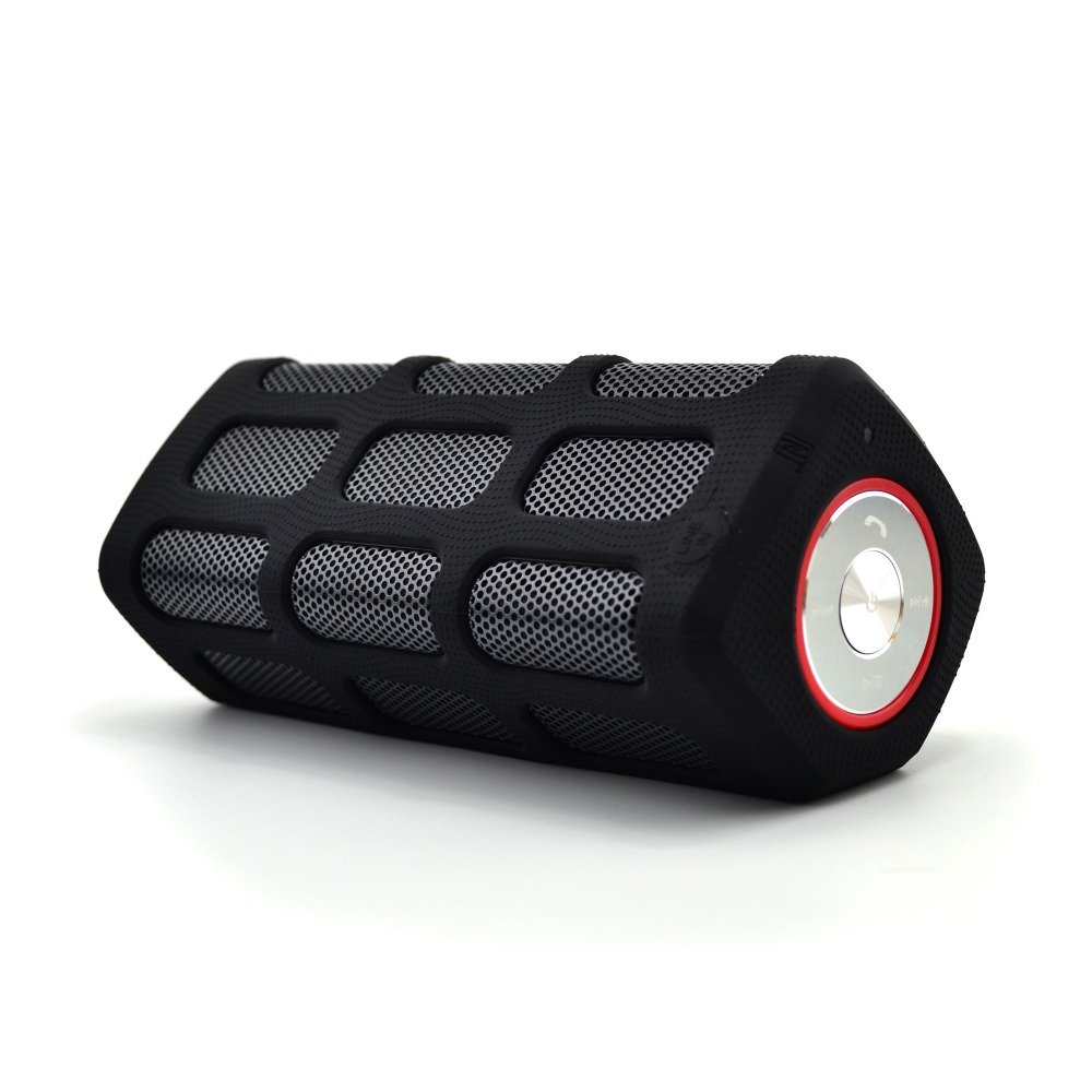 New product music mini blutooth speaker portable wireless bluetooth mini speaker