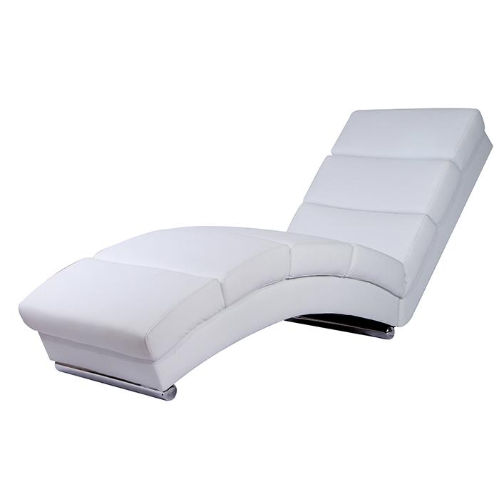 Moderne ontwerp traagschuim china stoel fauteuil lederen nul zwaartekracht fauteuil stoel - Moderne fauteuil ...