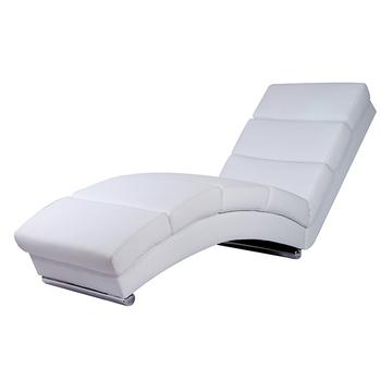 Modern Design Memory Foam China Chair Recliner Leather Zero Gravity Recliner Chair  sc 1 st  Alibaba & Modern Design Memory Foam China Chair ReclinerLeather Zero ... islam-shia.org