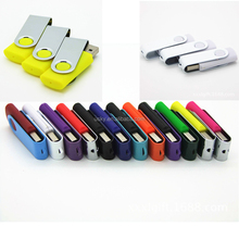 Most Popular Promotional Gifts Swivel Usb Flash,Stock Thumb Drive Usb - Buy Stock Thumb Drive Usb,Swivel Usb Flash Product