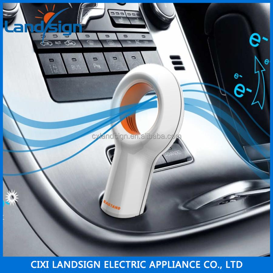 Circuito Ionizador De Aire : Ep purificador de aire ionizador acondicionado