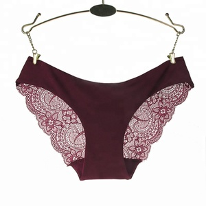 6f8f5feb4b32 Custom Print Underwear Dropshipping , Wholesale & Suppliers - Alibaba