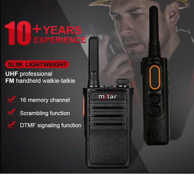 Mstar Mx28 Mobile Two Way Radio Repeater 136-174 Mhz 144 Mhz Vhf Band Portable Walkie Talkie