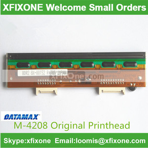 Kyocera thermal printhead for Datamax M-4206 Printhead M-CLASS 203DPI for datamax printer