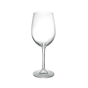 W277 Latest Competitive Price Customized Available Folding Wine Glass
