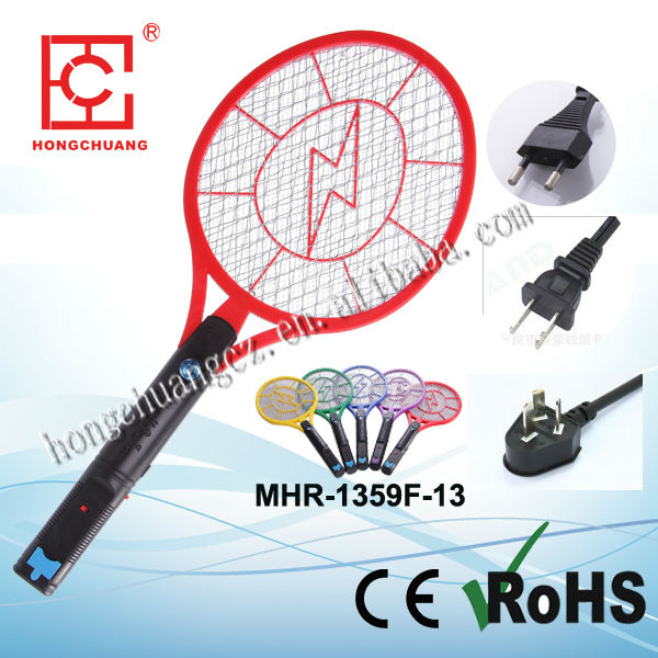 electronic solar industrial insect killers