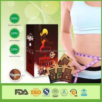Burn fat by nature