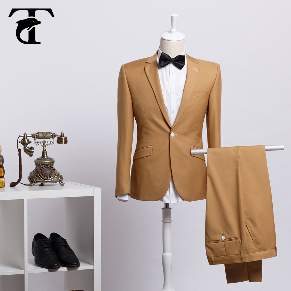 wholesale mens suits go suits
