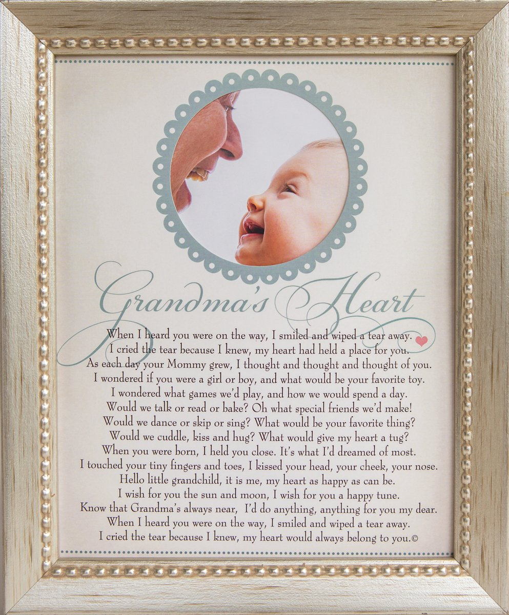 Cheap Grandma Picture Frame, find Grandma Picture Frame deals on ...