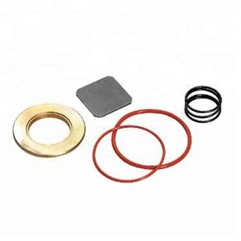 29102-1330 Ef750 K13c F17c F20c Air Compressor Head Air Brake Repair Kit -  Buy Head Air Compressorair Brake Repair Kit,Ef750 K13c F17c F20c,29102-1330