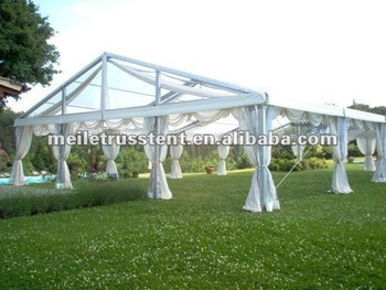 aluminum party tent sale(tent pole parts)  sc 1 st  Alibaba & Aluminum Party Tent Sale(tent Pole Parts) - Buy Aluminum Party ...