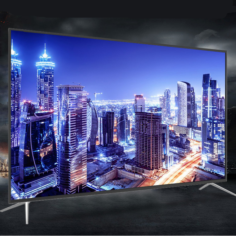 "55"" Double-Sided OLED Digital Signage,OLED <strong>TV</strong>"