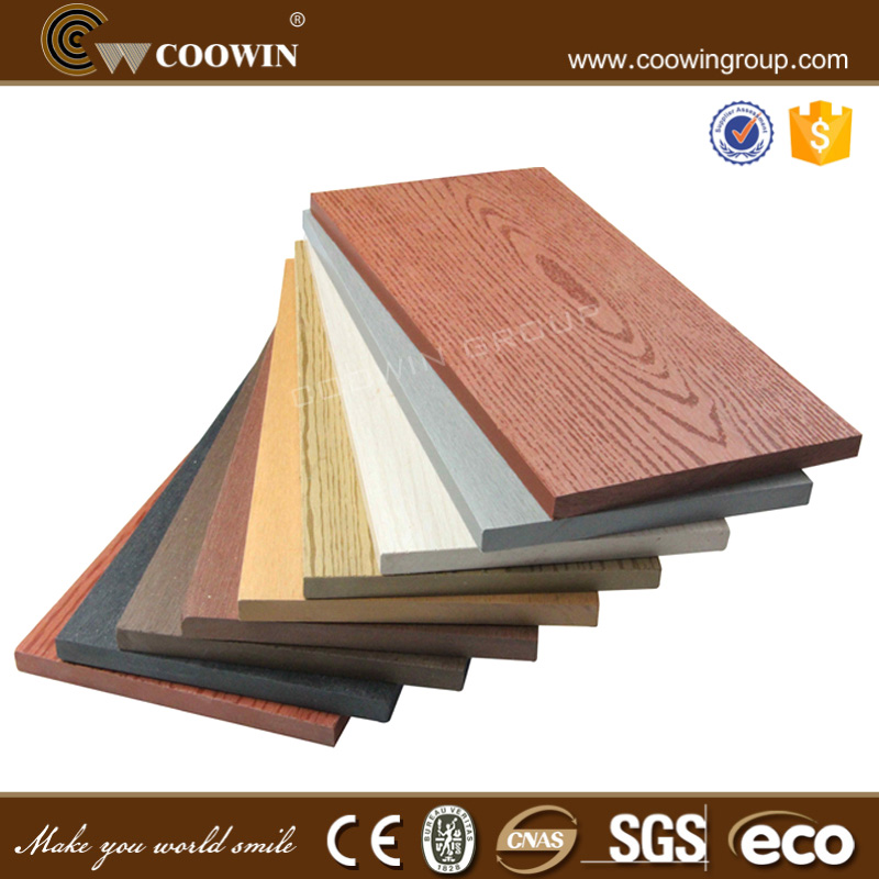 Requires no painting hot sale exterior wall decorative coverings