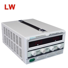 3000W switching power supply economy switching power supply dc