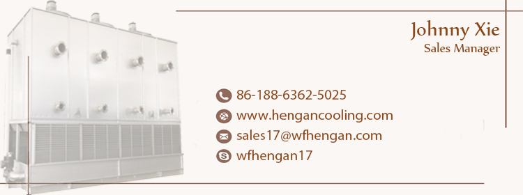 China Factory Preise Kühlturmfüllung und PP-PVC-Füllung für Kühlturm