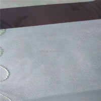 high quality window curtains exporter