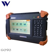 Gigabit Ethernet <span class=keywords><strong>רשת</strong></span> Analyzer ShinewayTech XGT-200 10 גרם Ethernet כבל <span class=keywords><strong>רשת</strong></span> <span class=keywords><strong>Tester</strong></span>