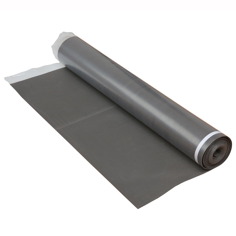 2mm 3mm Eva Underlay For Laminate Flooring On Concrete