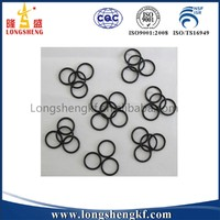 Boat Windshield Rubber Seal Food Grade Silicone Glass Gasket