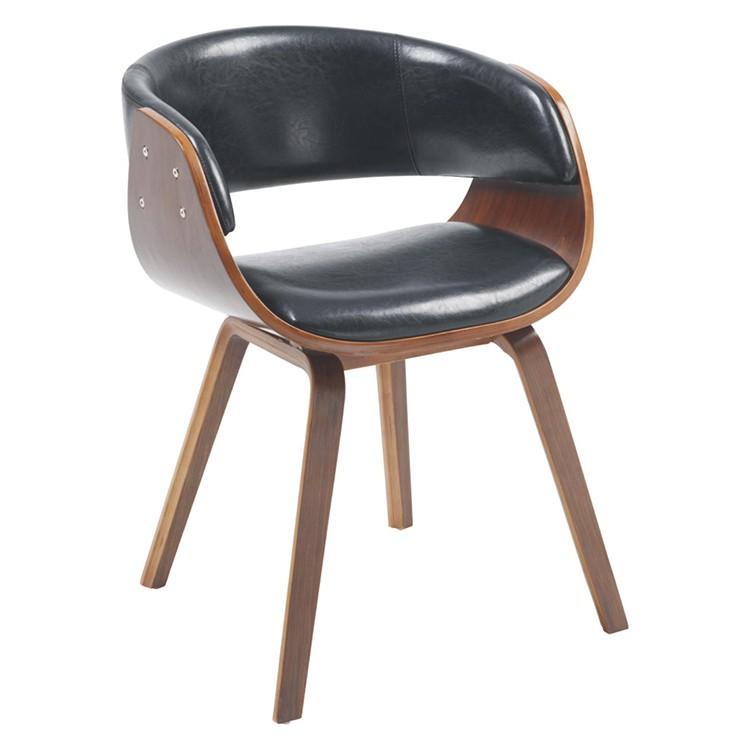 Back Support Armless Bar Stools Bar Chairs Wood No Wheels  : HTB1p1WtJVXXXXczXFXXq6xXFXXXL from www.alibaba.com size 750 x 750 jpeg 51kB