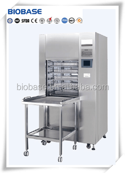 Automatic Washer Disinfector/washing Disinfector/endoscope Washer ...