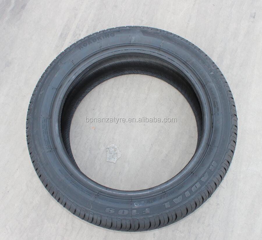 195 50r15 chine fabricant pas cher en gros nouveaux produits pneus de voiture pneus id de. Black Bedroom Furniture Sets. Home Design Ideas