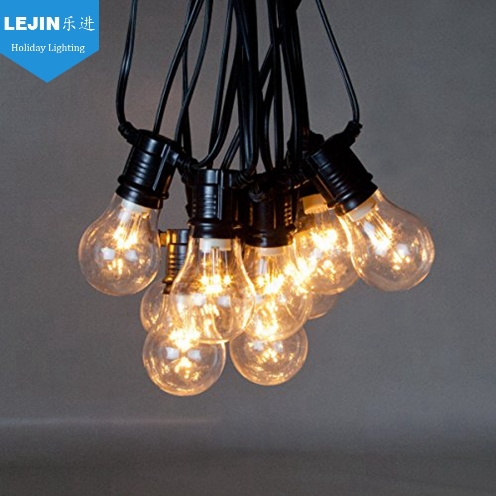 China Festoon Lighting China Festoon Lighting Manufacturers and Suppliers on Alibaba.com & China Festoon Lighting China Festoon Lighting Manufacturers and ... azcodes.com