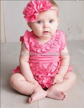 723ae5a85ef2 2016 designer baby clothes girls cute baby girl custom design baby clothes  toddle girls dresses
