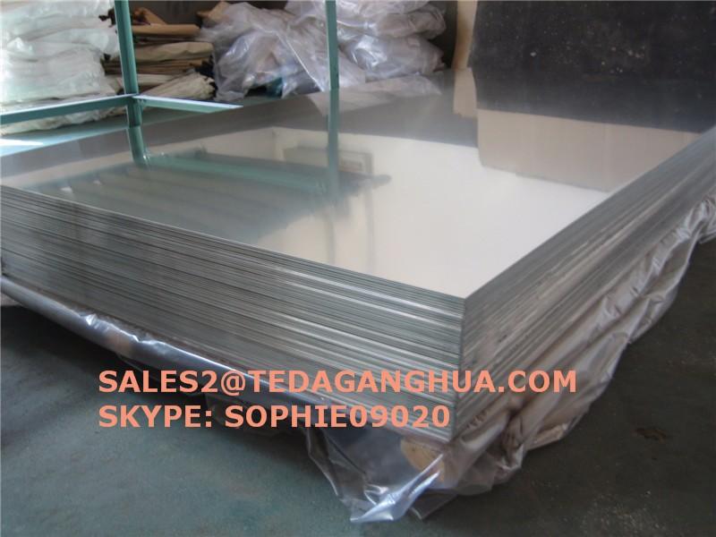 A3003 A3004 H14 Aluminium Plate Sheet Coils Buy