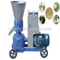 low price wood pellet making machine