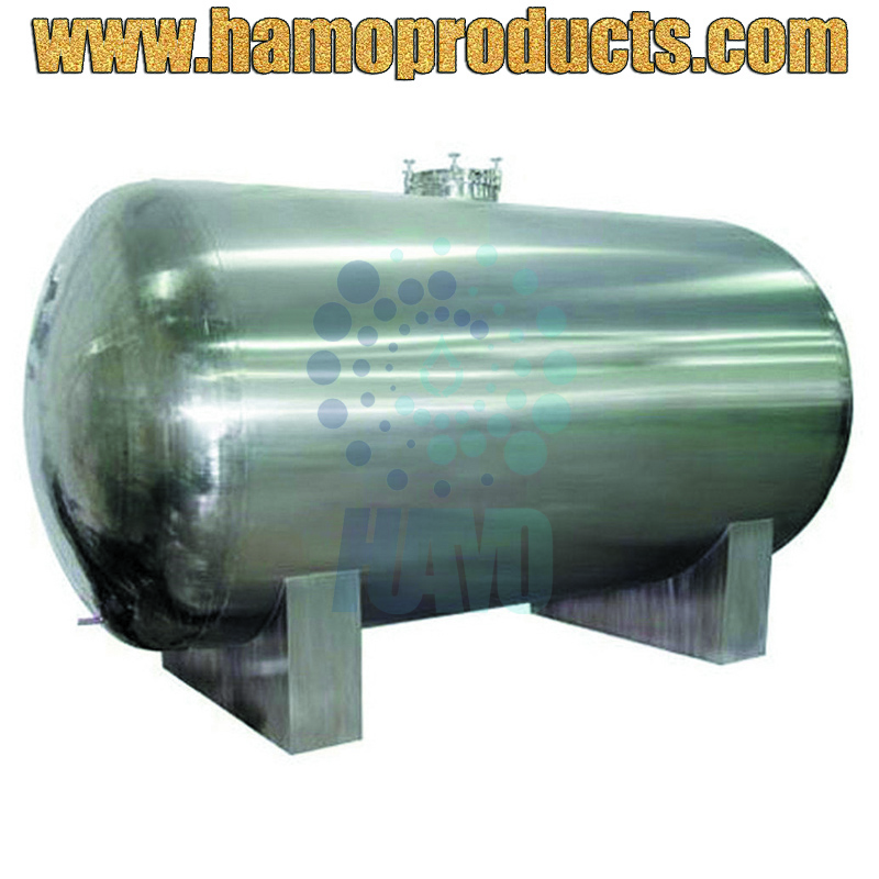 2000 Gallon Stainless Steel Portable Water Storage Tank For Brewery/winery - Buy Water Storage TankStainless Steel Portable Water Storage TankWater ...  sc 1 st  Alibaba & 2000 Gallon Stainless Steel Portable Water Storage Tank For Brewery ...