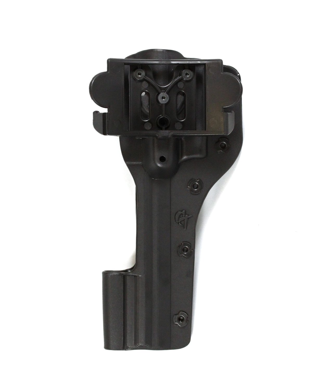 Cheap J Frame Revolver Holster, find J Frame Revolver Holster deals ...