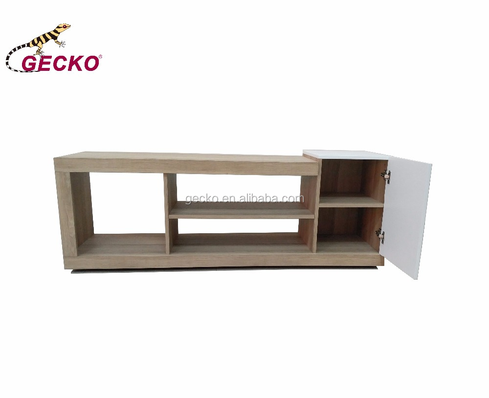 China Hifi Stand China Hifi Stand Manufacturers And Suppliers On  # Porta Fernsehschrank