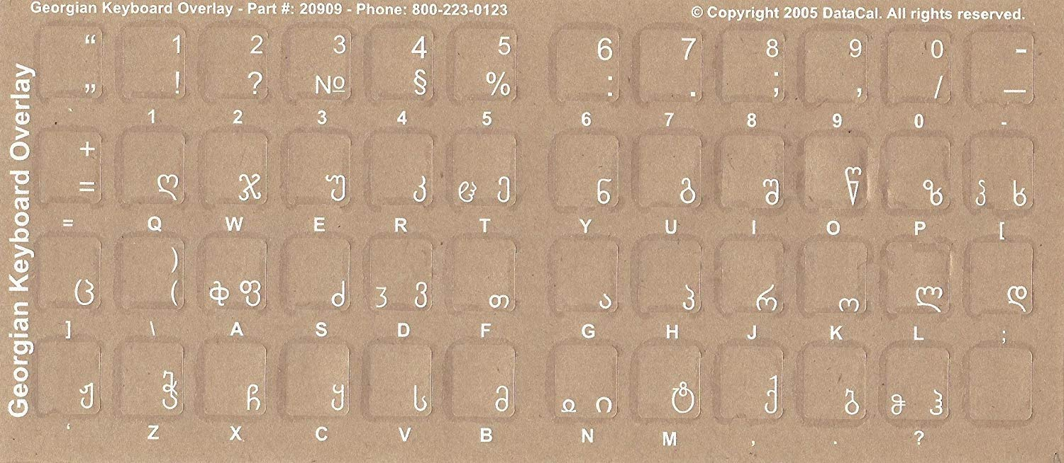photo regarding Printable Keyboard Stickers titled Economical Printable Keyboard Stickers, identify Printable Keyboard