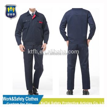 d4d9d5675e40 mens workwear automotive workwear for men reflective fire resistant workwear