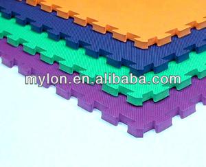 Foam Tegels Baby : China floor eva foam wholesale 🇨🇳 alibaba